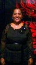 Gospel Singer Ellen Harris!!