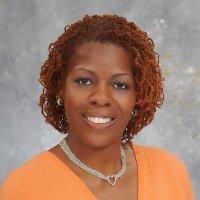 Sheryl Perkins, Owner of Mother's Fynest LLC
